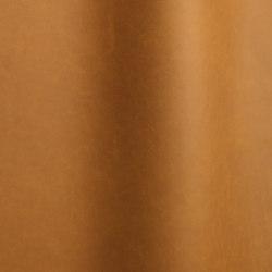 Silk 0250   Natural leather   Futura Leathers