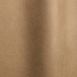 Silk 0258   Natural leather   Futura Leathers