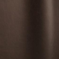 Silk 03009   Natural leather   Futura Leathers