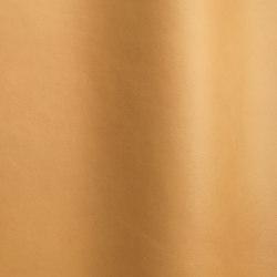 Silk 0549   Natural leather   Futura Leathers
