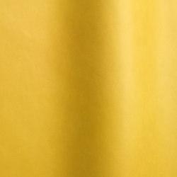 Silk 0550 | Natural leather | Futura Leathers