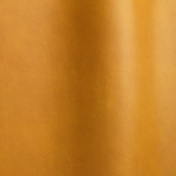 Silk 0551   Natural leather   Futura Leathers