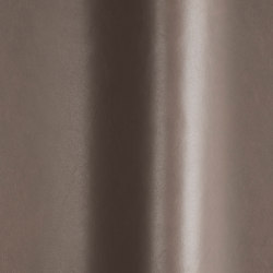 Silk 0648   Natural leather   Futura Leathers