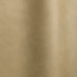 Silk 0691   Natural leather   Futura Leathers