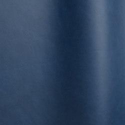 Silk 0779   Natural leather   Futura Leathers