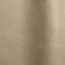 Silk 0854   Natural leather   Futura Leathers
