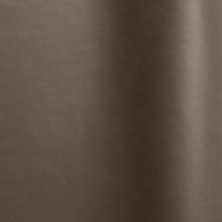 Silk 0855   Natural leather   Futura Leathers