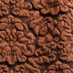 Squash Oak | Natural leather | Futura Leathers