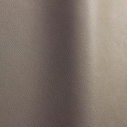 Tango 60220   Natural leather   Futura Leathers