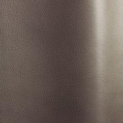 Tango 60460   Natural leather   Futura Leathers