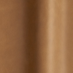 Touché 02028   Natural leather   Futura Leathers