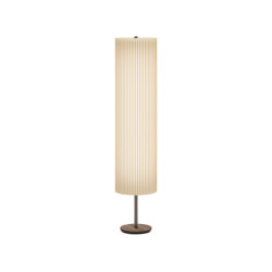 Eva Collection | Castiglia E7 | Free-standing lights | GSC LIGHTING