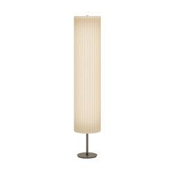 Eva Collection | Aragona E8 | Free-standing lights | GSC LIGHTING