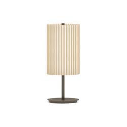Eva Collection | Coco E9 | Table lights | GSC LIGHTING