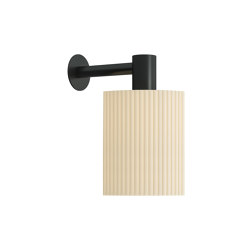 Eva Collection | Lady D11 | Wall lights | GSC LIGHTING