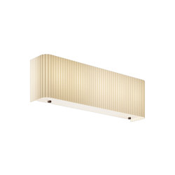 Eva Collection   Curie E12   Wall lights   GSC LIGHTING