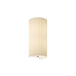 Eva Collection   Mina E14   Wall lights   GSC LIGHTING