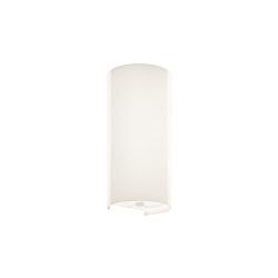 Eva Collection | Kahlo E14G | Wall lights | GSC LIGHTING