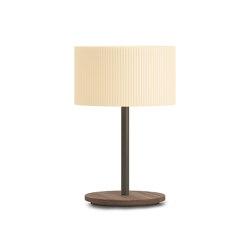 Eva Collection | Marilyn E15 | Table lights | GSC LIGHTING