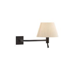 Eva Collection | Christie E17 | Wall lights | GSC LIGHTING