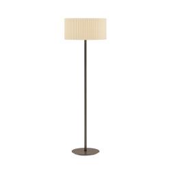 Eva Collection | Loren E18 | Free-standing lights | GSC LIGHTING