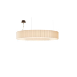 Eva Collection   Budicca R1   Suspended lights   GSC LIGHTING