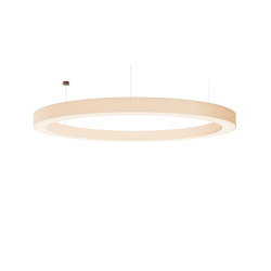 Eva Collection   Cleopatra R3   Suspended lights   GSC LIGHTING