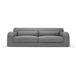 Bold Sofa | Sofas | Linteloo