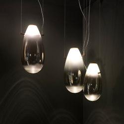 Drop lamp | Suspended lights | Linteloo