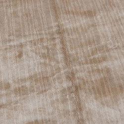 Flow carpet | Rugs | Linteloo