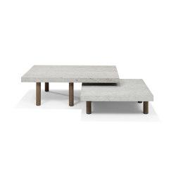Madison coffee table | Coffee tables | Linteloo