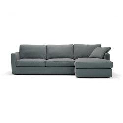 Winston sofa   Sofas   Linteloo