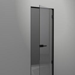 Full Framed Doors | A2 | Puertas de interior | PCA
