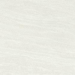 Elegance Pro White   Keramik Fliesen   EMILGROUP