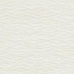 Elegance Pro White Mural | Ceramic tiles | EMILGROUP