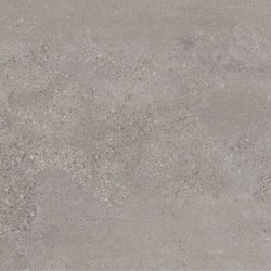 Re-Play Concrete Recupero Dark Grey   Baldosas de cerámica   EMILGROUP