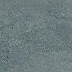 Re-Play Concrete Recupero Verdigris   Ceramic tiles   EMILGROUP