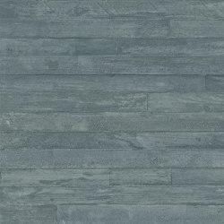 Re-Play Concrete Cassaforma 3D Verdigris | Keramik Fliesen | EMILGROUP