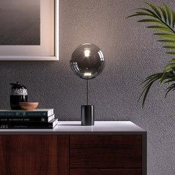 Pit Table Lamp | Table lights | Cangini e Tucci