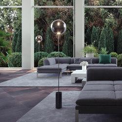 Pit Floor Lamp | Standleuchten | Cangini e Tucci