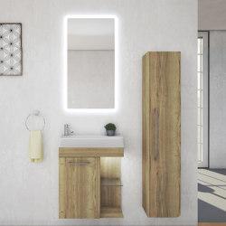 Guest100 oak decor   Wall cabinets   Nordholm