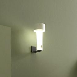 024 | Wall support | Wall lights | Zava Srl
