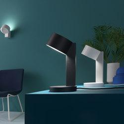 Rei | Table | Table lights | Zava Srl