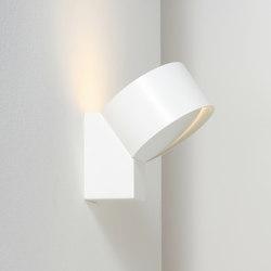 Rei | Wall | Wall lights | Zava Srl