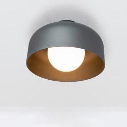 Spotlight Ceiling/Wall B Series | Wall lights | ANDlight