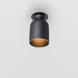 Spotlight Ceiling/Wall C Series | Lampade parete | ANDlight