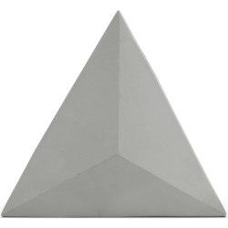 3D Cement Tile   Pyramid   Baldosas de hormigón   Eso Surfaces