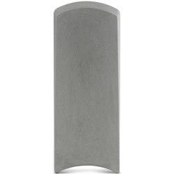 3D Cement Tile | Tear | Concrete tiles | Eso Surfaces