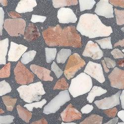 Terrazzo | Terrazzo tiles | Eso Surfaces