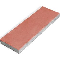 Decorative Cement Tile | Solid Rectangle | Beton Fliesen | Eso Surfaces